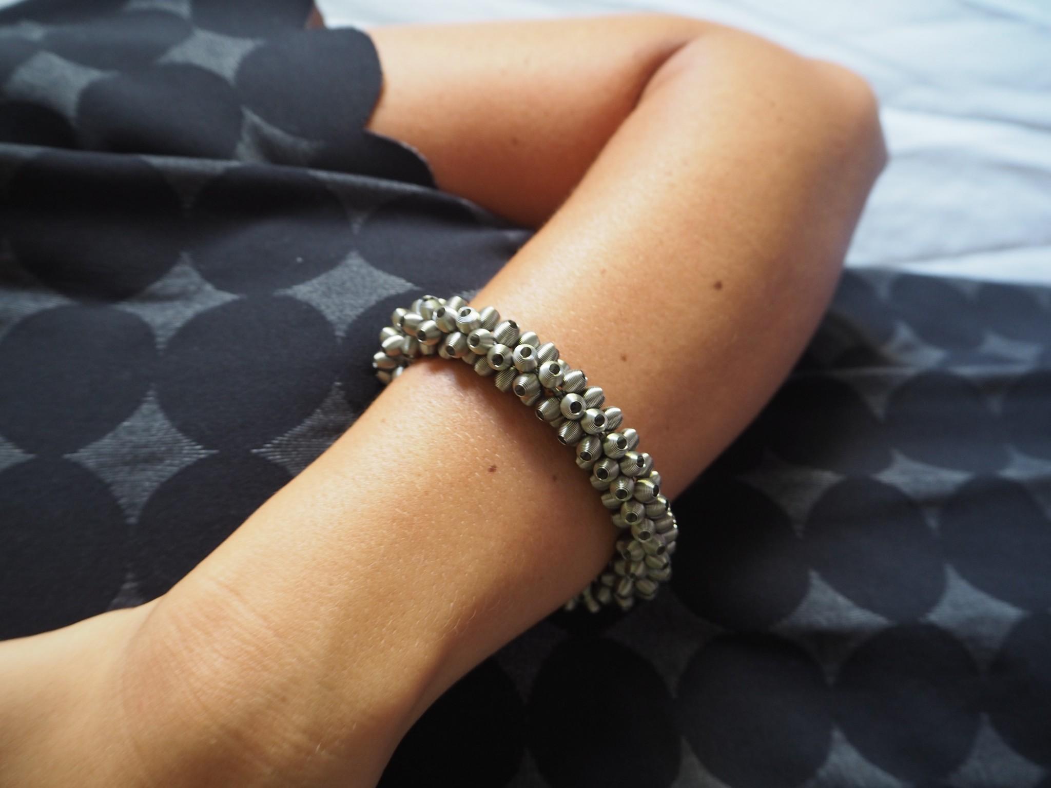 epi-bracelet