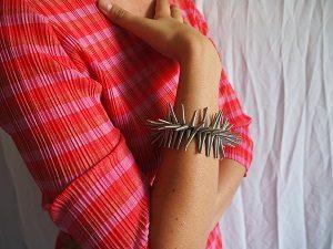porc-epic-bracelet-lr