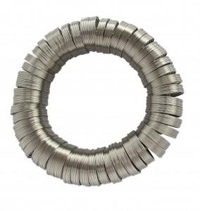 Spin armband 1