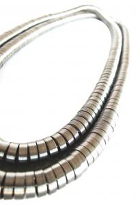 Spin collier sautoir