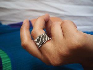 tiziana-ring-lr