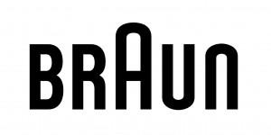 Braun_logo_black