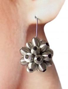 Epi - oorhangers