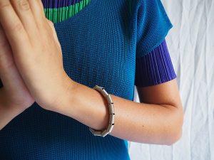 snap-bracelet-lr