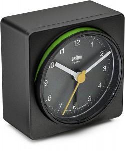 BNC011BKBK_right side (alarm on)