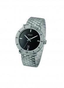 W102 bracelet