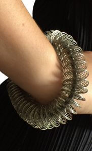disco-bracelet