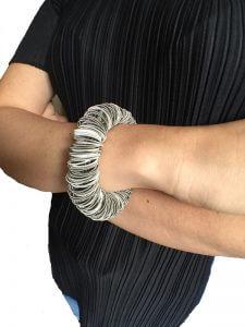 maxione-bracelet-argent