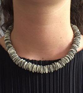 n1-collier-argent-40cm