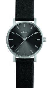 abart_os106-band-zwart